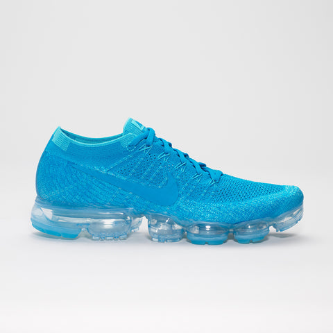 NIKE VAPORMAX ORBIT BLUE
