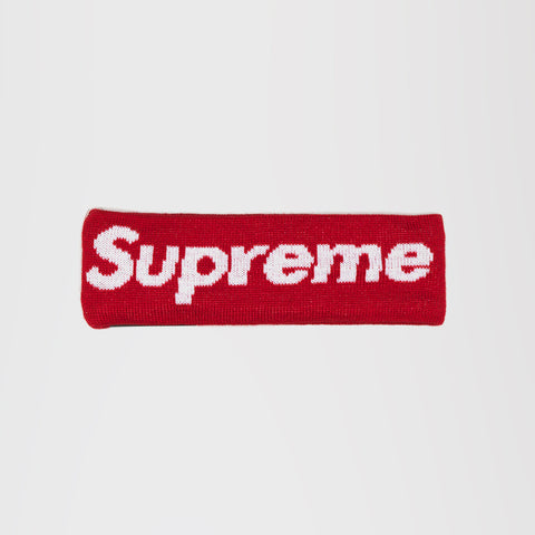 SUPREME HEAD BAND