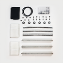 3.0 TRIMMER PARTS KIT