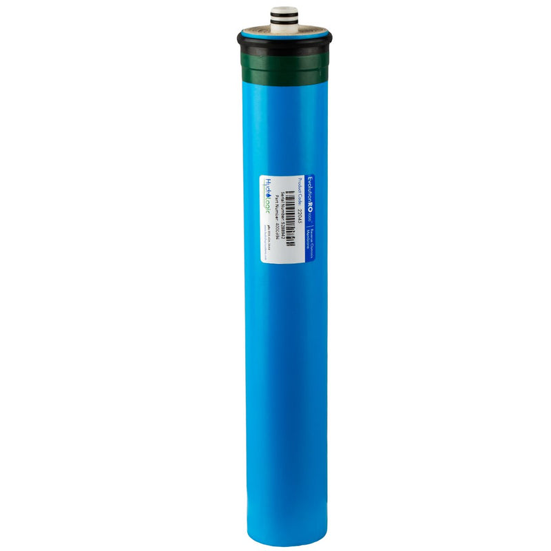 HydroLogic EvolutionRO 1000 Membrane
