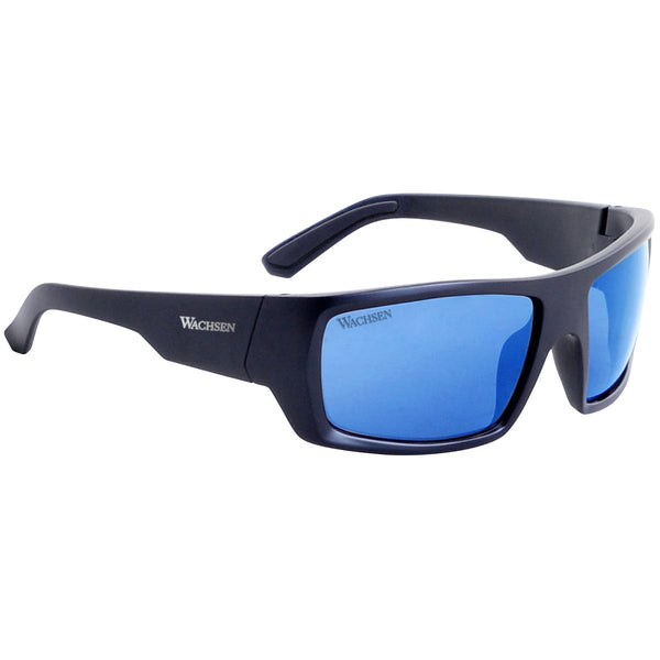 Wachsen Optical ST-10576 W / Blue Grow Lenses