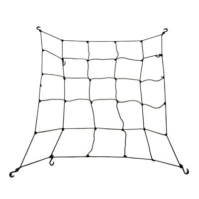 Mammoth Web 120-150 Web Plant Support 4' x 4' - 5' x 5'