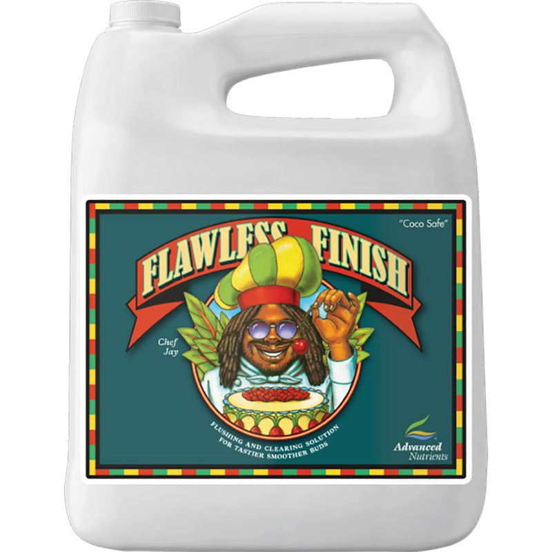 Advanced Nutrients Flawless Finish