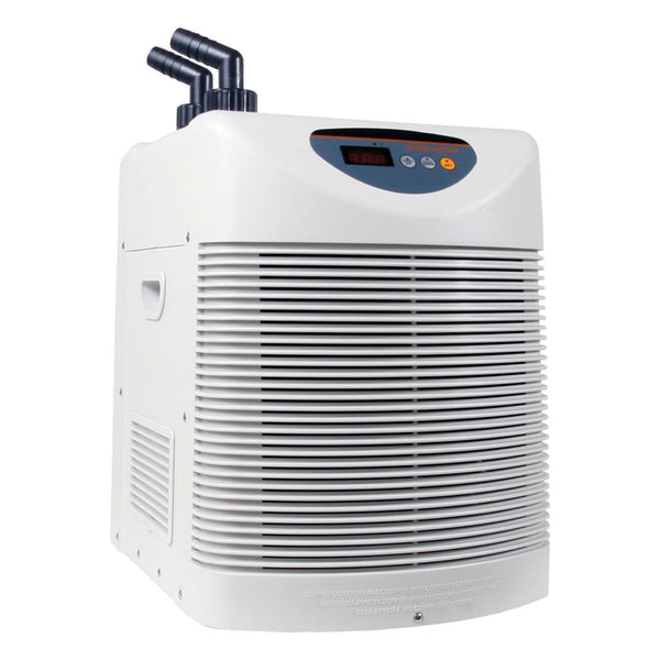 Active Aqua Chiller 1 / 2 HP