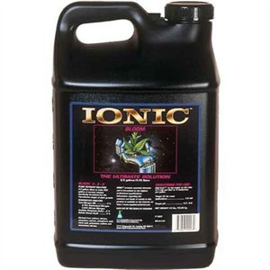 Hydrodynamics Ionic Bloom 10 Liter - IGC