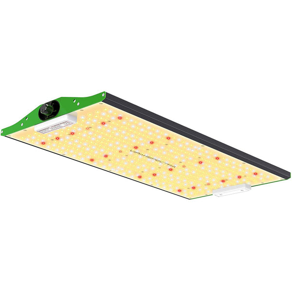VIPARSPECTRA LED Grow Light Pro Series P2000