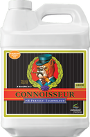 Advanced Nutrients pH Perfect Connoisseur Grow A