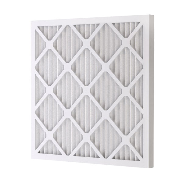 Replacement Filters for Anden Dehumidifiers (x6)