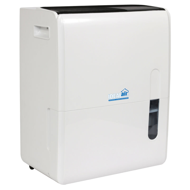 Ideal Air Dehumidifier 60 Pints - Up to 120 Pints