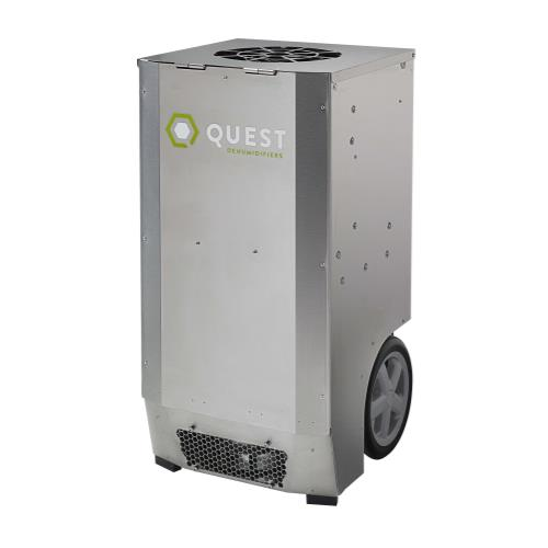 Quest CDG174 Dehumidifier