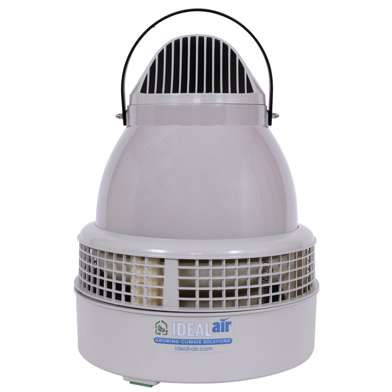 Ideal-Air™ Commercial Grade Humidifier 75 Pints