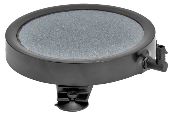 EcoPlus® Hydrovescent Air Disc 6""