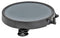EcoPlus® Hydrovescent Air Disc 8""