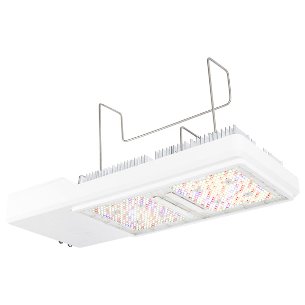Gavita CT 1930e LED 120-277 Volt LED Grow Light