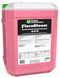 General Hydroponics GH FloraBloom Professional 6 Gallon