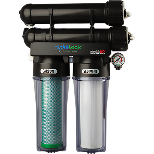 Hydrologic Stealth-RO300 GPD Reverse Osmosis Filter