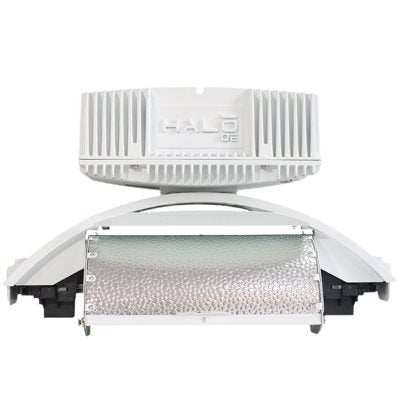 HALO DE Double Ended 1000W Lighting System 240V