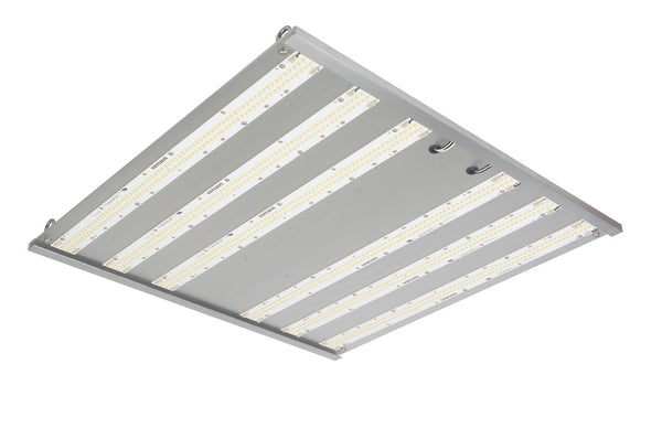 Equinox 1000 High Efficiency Horticulture LED Light