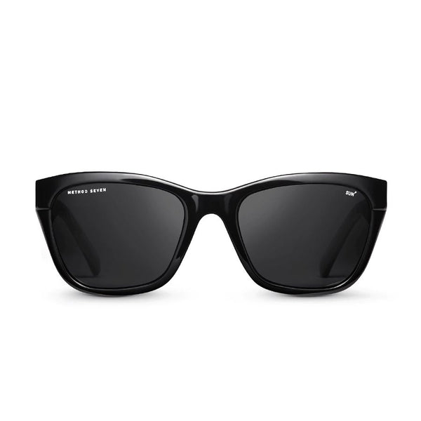 Method Seven Glasses Coupe Sun Polarized