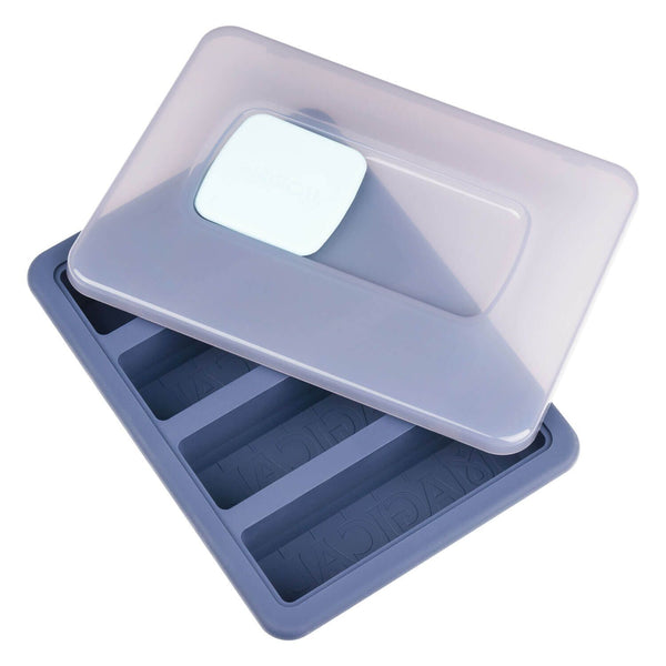 MagicalButter Butter Mold Tray