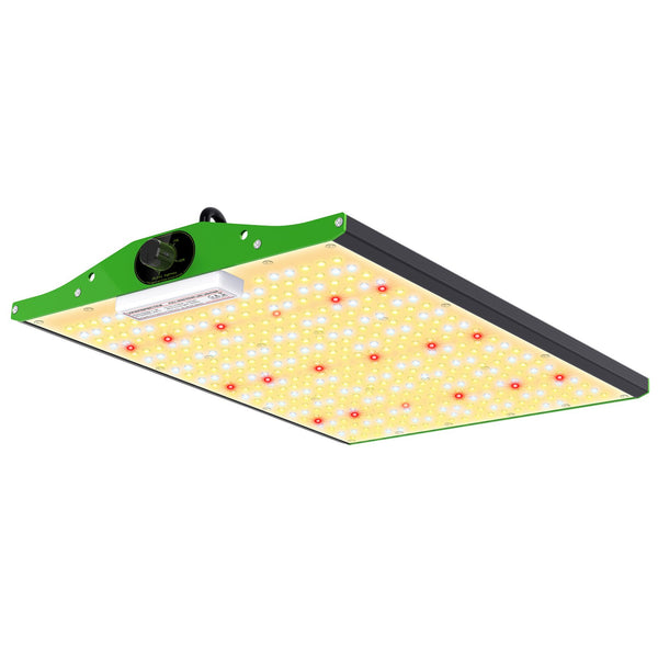 VIPARSPECTRA LED Grow Light Pro Series P1500