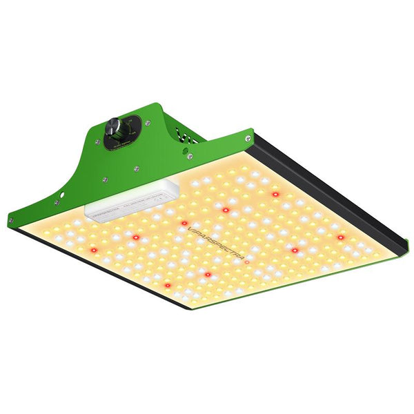 VIPARSPECTRA LED Grow Light Pro Series P600
