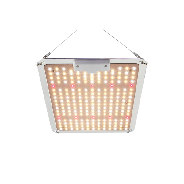Vivaled Quantum Board Dimmable Grow Light 110W