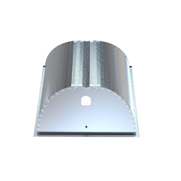 Nanolux 4x4 DE Replacement Reflector
