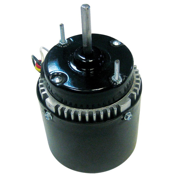 Trimpro Bottom Motor for Original / Rotor