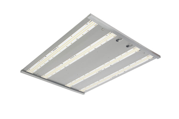Equinox 660 High Efficiency Horticulture LED Light