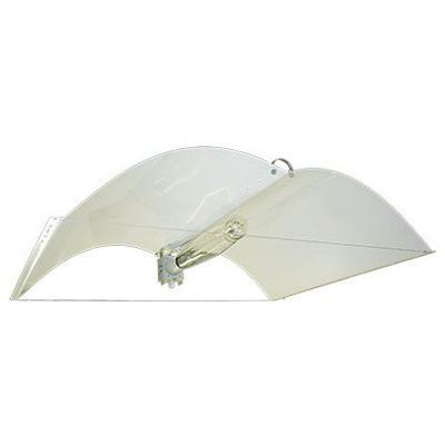 Adjust-A-Wings Defender Large Reflector in Canada - IndoorGrowingCanada