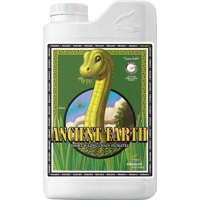 Advanced Nutrients Old Earth Organic 1L in Canada - IndoorGrowingCanada