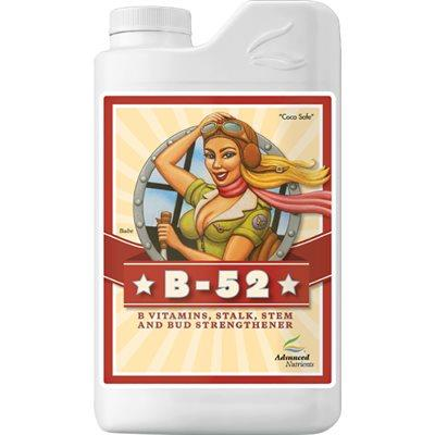 Advanced Nutrients B-52 1L in Canada - IndoorGrowingCanada