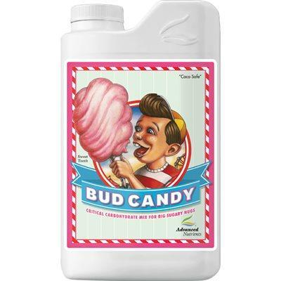 Advanced Nutrients Bud Candy 1L in Canada - IndoorGrowingCanada