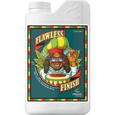 Advanced Nutrients Flawless Finish 1L in Canada - IndoorGrowingCanada
