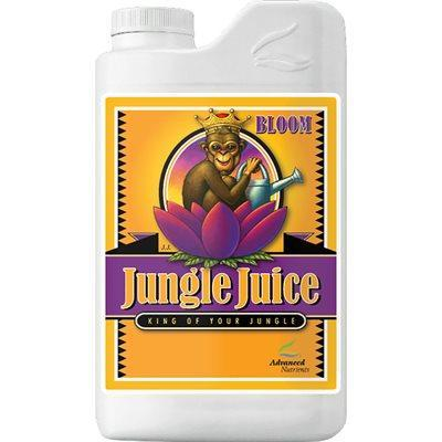 Advanced Nutrients Jungle Juice Bloom 1L in Canada - IndoorGrowingCanada