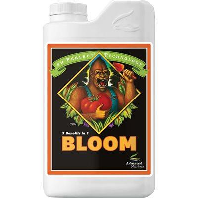 Advanced Nutrients PH Perfect Bloom 1L in Canada - IndoorGrowingCanada
