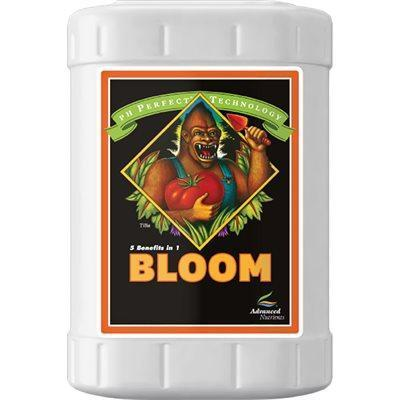 Advanced Nutrients PH Perfect Bloom 23L in Canada - IndoorGrowingCanada