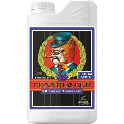 Advanced Nutrients PH Perfect Connoisseur Bloom A 1L in Canada - IndoorGrowingCanada