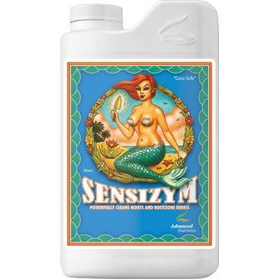 Advanced Nutrients Sensizym 1L in Canada - IndoorGrowingCanada