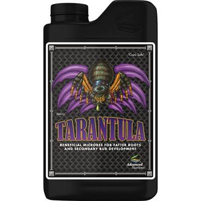 Advanced Nutrients Tarantula 1L in Canada - IndoorGrowingCanada