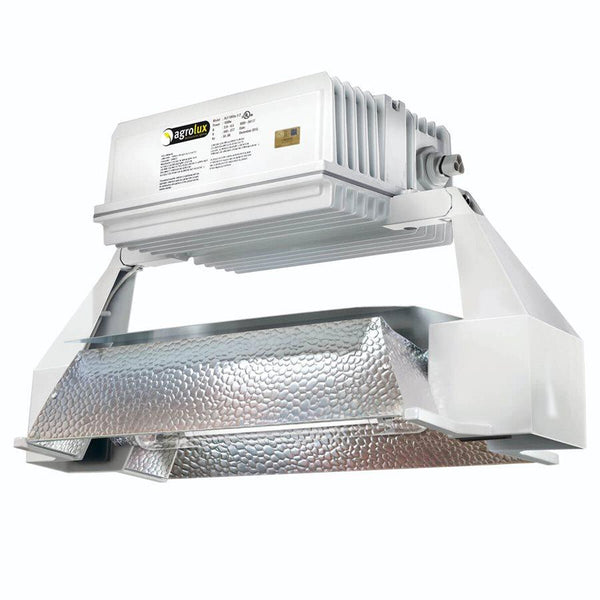 Agrolux ALF1000 208-277V Optimal W / Philips Lamp in Canada - IndoorGrowingCanada