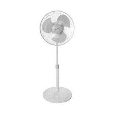 "Air King 16"" Pedestal Fan in Canada - IndoorGrowingCanada"