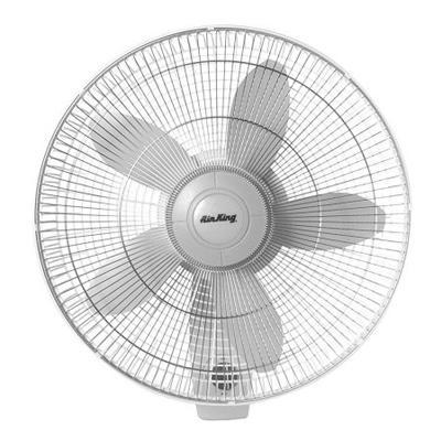 "Air King 18"" Oscillating Wall Fan in Canada - IndoorGrowingCanada"