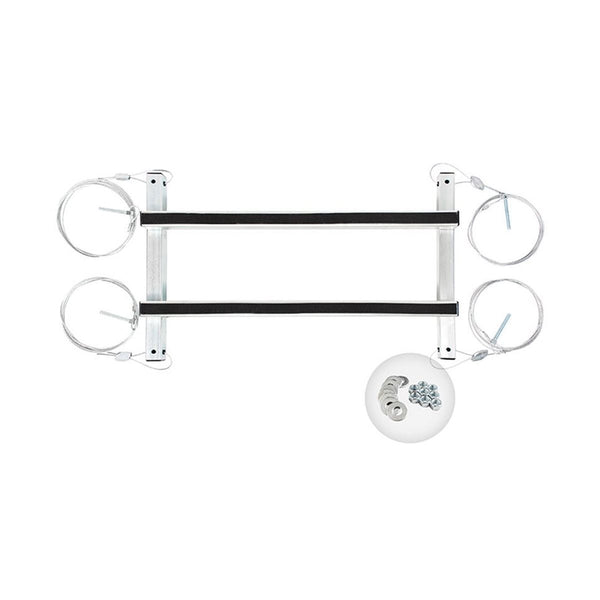 Anden Hanging Kit for Models A130 & H-E Dehu