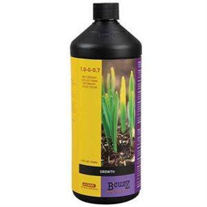 Atami B-Cuzz Growth 1-0-0.7 - 355 ml