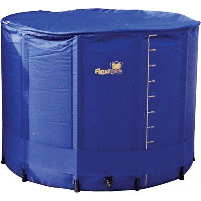 AutoPot FlexiTank 1000L - 265 Gallon Reservoir
