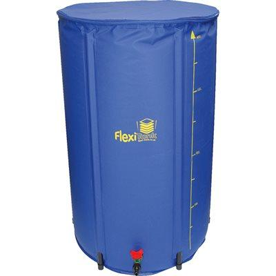 AutoPot Flexitank 400L - 105 Gallon Reservoir