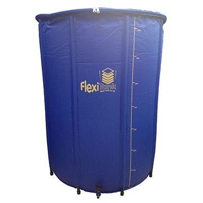 AutoPot 750 Litre Flexitank - 200 Gallon Reservoir