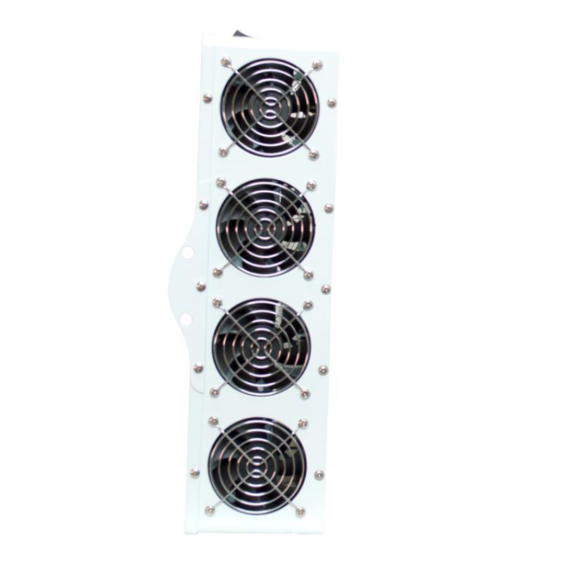Black Dog LED PhytoMAX-2 400 LED Grow Light *